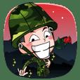 Thai Soldier1