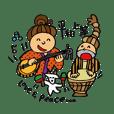 沖縄方言★結いまーる(続)★