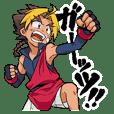 BAKUYO YO-YO!!GUTSUJI