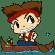 LongboatBoy