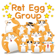 Rat Egg Group