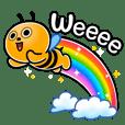 Bee George #2
