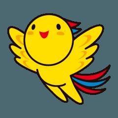 https://stickershop.line-scdn.net/stickershop/v1/product/1368505/LINEStorePC/main.png