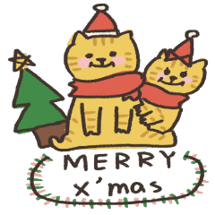 豆皮君 就是要過 聖誕節快樂 8 情侶篇