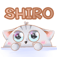 ShiroCat