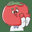 Mr.tomato (1)