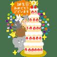 Greeting18(Japanese)