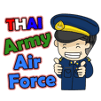 Air Force Army