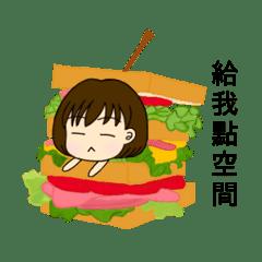 webtoon 日文 版