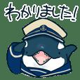orca sticker5