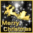 ▷光の冬☆クリスマス☆年末年始
