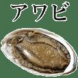 Abalone!