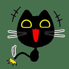 black-cat.