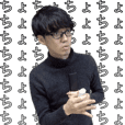 Professor Momotaro1
