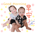 Emily328_20201126134638