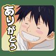 TV アニメ「あひるの空」 2