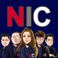 NIC: New Investor Coach