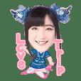 JKT48 - LOVE TRIP
