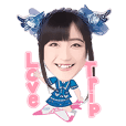 JKT48 - LOVE TRIP (Japanese Version)