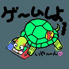 Kameko_20201201141926