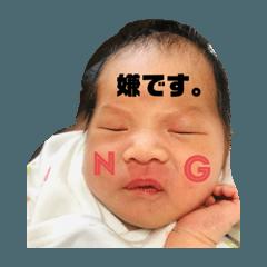 myp_20201201142104