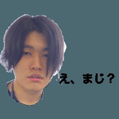 kokikoki_20201201152108