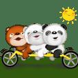 หมีฟู 10