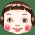 Ringochan.4[English]