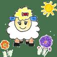 Joy Lamb