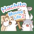 哈吱鼠Life_2