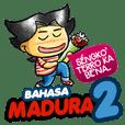 Su'od Bahasa Madura 2