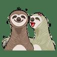 sloth numsaw