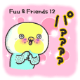 fuu&friends12