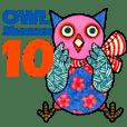 OWL Museum 10
