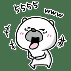 Japanese and Thai Basic Conversations2