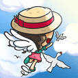 Par-Chuen Traveling 1