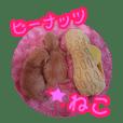 peanutcats
