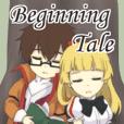 "Good Ol' ""Beginning Tale"""