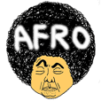 Afro The People