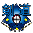 Mr. Okada's kendo Practice newsletter