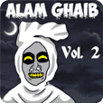 ALAM GHAIB Vol. 2 (Horror)