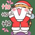 สอยดาว วันคริสต์มาส&วันปีใหม่
