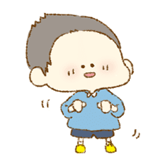Naniwa's Angels