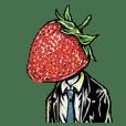 Takuya's Sticker 2