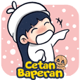 Cetan Baperan