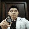 dr.Prianka Bayu, Your Daily Doctor