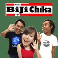 BiJi Chika