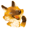 Yui Takatsu / Chat with animals