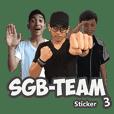 SGB Team : Family 3