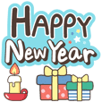 New Year Klub